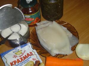 рецепт супа солянка с капустой способ приготовления