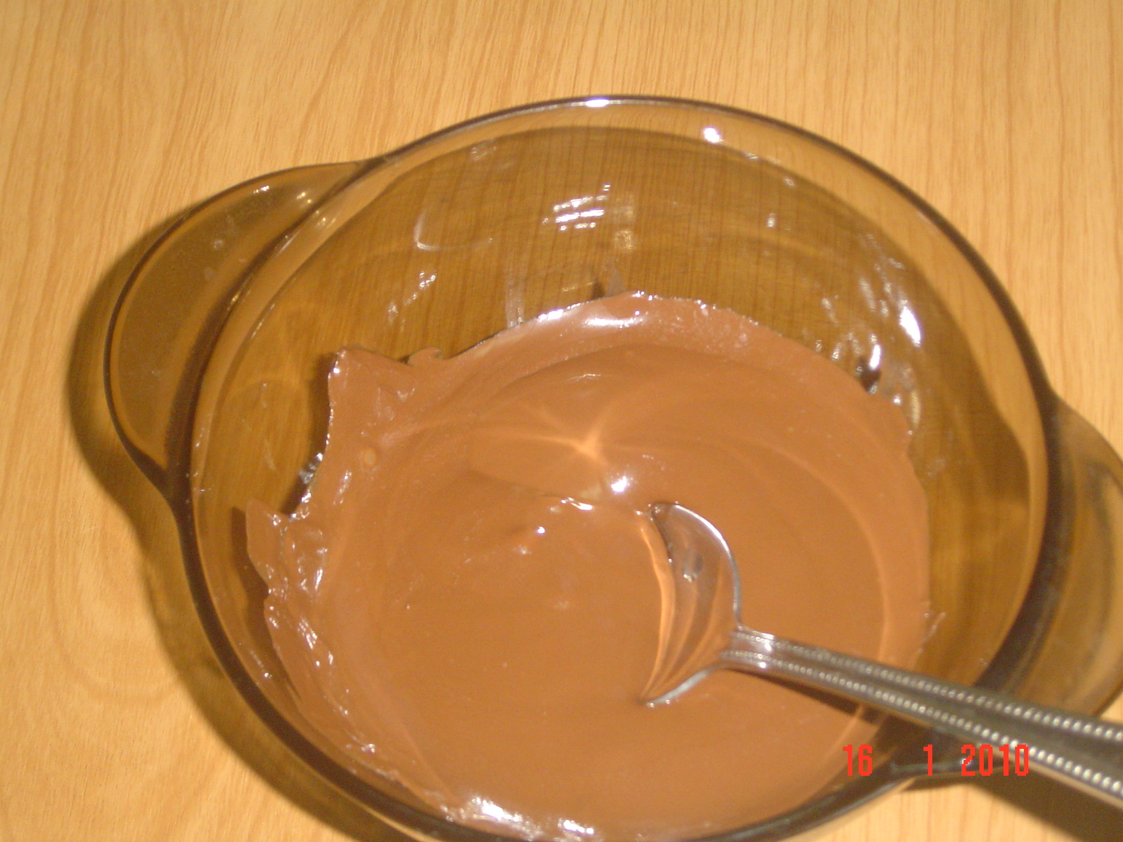 Кремы для торта домашние Как сделать крем для торта 75